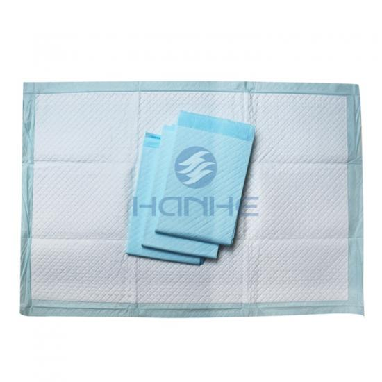 Hospital Disposable Underpads